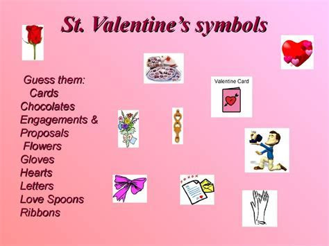 Saint Valentine?s day   ??????????? ??????