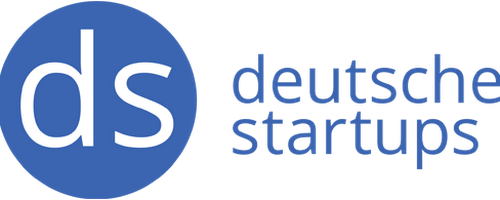 #StartupTicker - Der Startup-Live-Ticker - deutsche-startups.de - News zu Startups, Venture Capital und digitalen Jobs