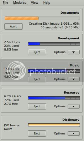 eMount 0.11.0