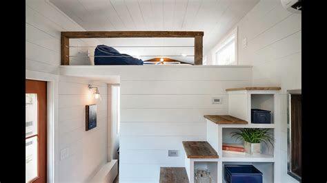 corners cut   tiny house  driftwood tiny homes