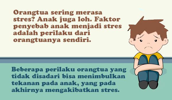 Kata Kata Motivasi Buat Orang Tua Yang Sakit Cikimmcom