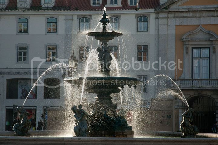 photo _rossio_zpsa89fe809.jpg