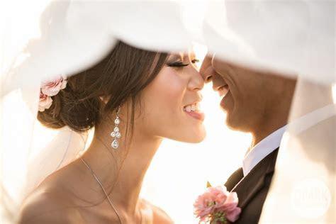 Sneak Peek   Mesa Verde Country Club Wedding   Nhieu
