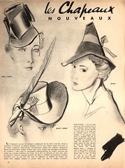 chapeauxnouv 2