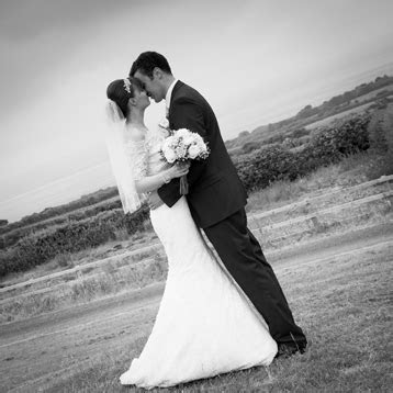 Prices   Wedding Photographer Chester/Wedding Photography