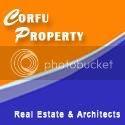 Corfu Property Agents