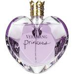 Vera Wang Princess Eau de Toilette Spray - 3.4 fl oz