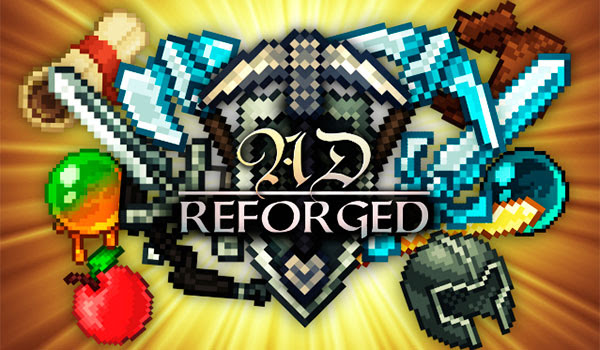 ad-reforged.jpg