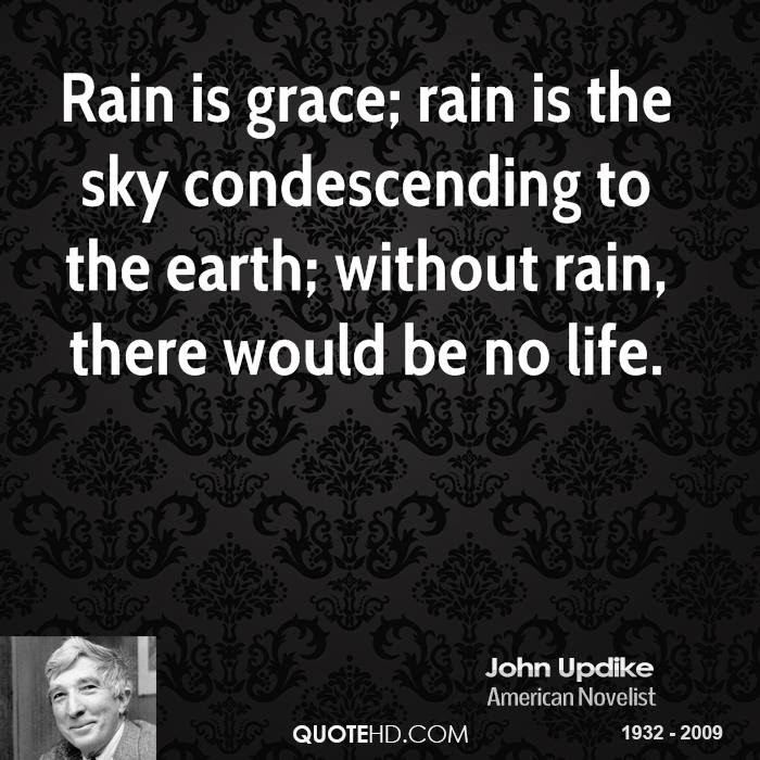 John Updike Quotes Quotehd