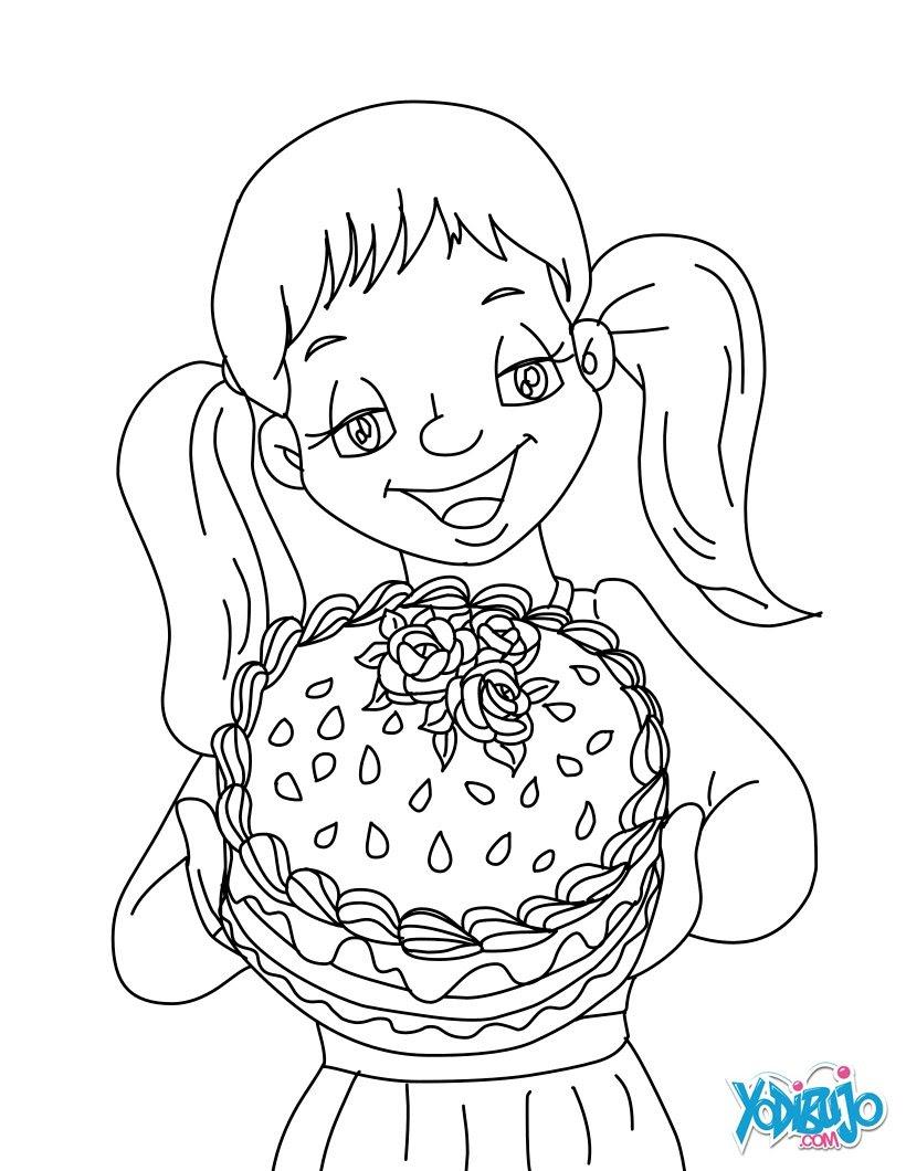 Mama Dibujos Para Colorear Dibujo Para Niños Manualidades Para