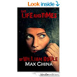 The Life and Times of William Boule: A fast-paced crime thriller eBook: Max China: : Kindle Store
