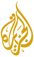 Aljazeera.svg