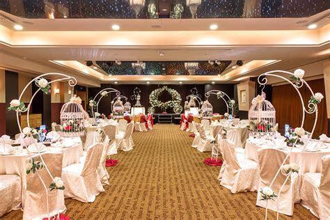 63 Hotel Banquet Comparison, Reviews, Pricing, Floor plan