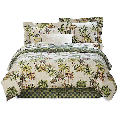 For the Home - Bedding Sets - Florida Lifestyle Clothing & more