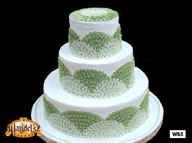 39 best images about Cake (Haydel's) on Pinterest   Almond