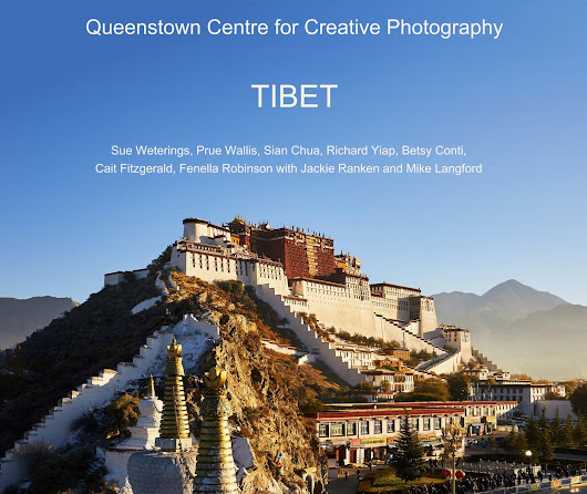 Qccp Tibet Travel Photography Tour 2016 (1)