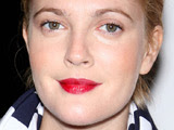 Barrymore: 'Spielberg taught me so much'