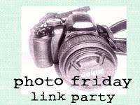 photo friday button thr 200