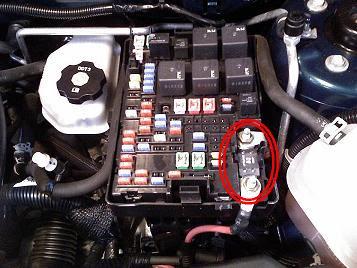 Chevy Equinox Has No Power Steering