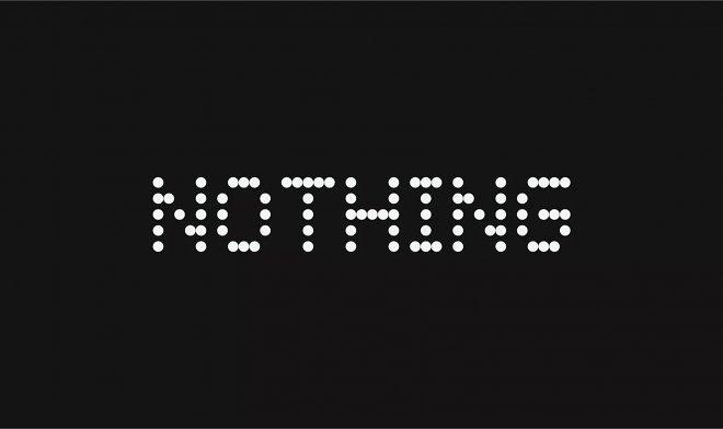 Карл Пей основал технологическую компанию, которая называется «Ничего»