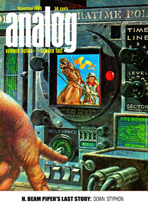 analog_1965