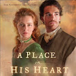 A sweeping historical romance that will take from shores of England to the New World!  A Place in His Heart (The Southold Chronicles Book #1): A Novel by Rebecca DeMarino | Kindle Nation Daily