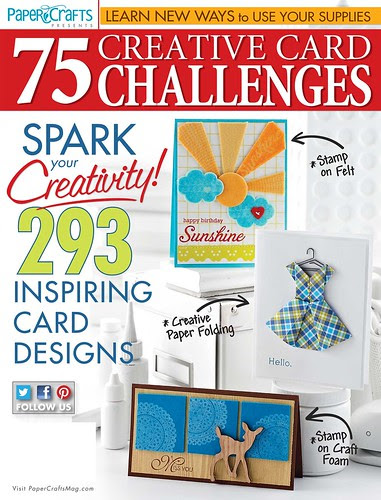 8292361852 d4a6f99eeb Introducing 75 Creative Card Challenges!