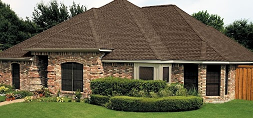 Roofers Riverview FL Rain is in the forecast. Get your roof replaced or roof repaired before the bad...