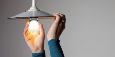General Lamps Blog - What is retrofit lighting?