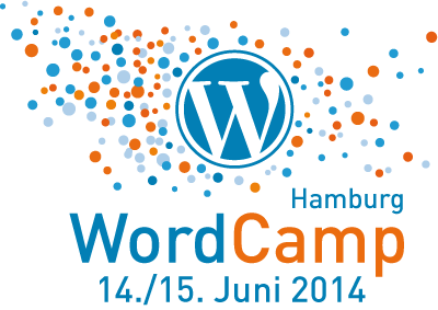 Session/Link-Sammlung | WordCamp Hamburg