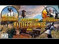 CHEAT PUBG MOBILE TERBARU 2018 GAME GUARDIAN AFTER MAINTENANCE V.I.P