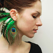 40 Fabulously Feathered Accessories