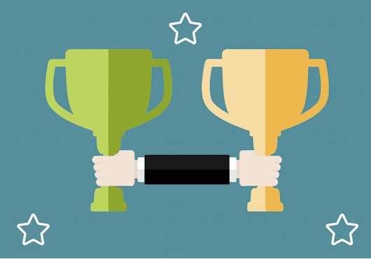 33 Amazing Employee Recognition Ideas You Need to Be Using