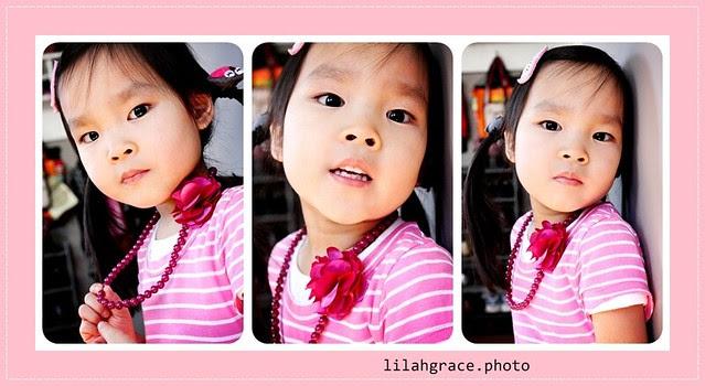 sweet girly