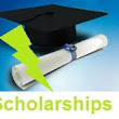 Scholarships - ResearchPedia.Info