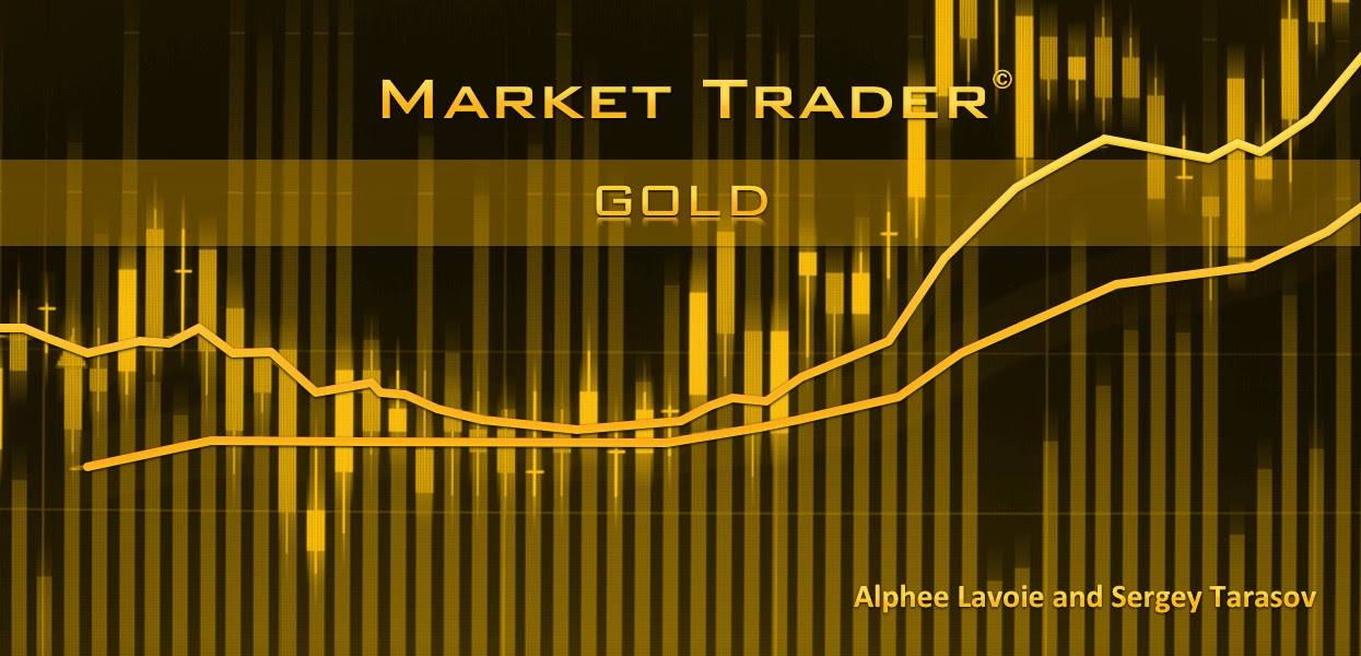 Acm gold forex peace army tallinex investment management risk budgeting investopedia