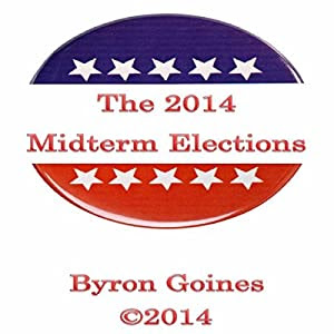 The 2014 Midterm Elections