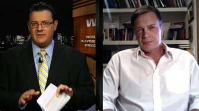 Dr-Andrew-Wakefield-MMR-vaccine-interview