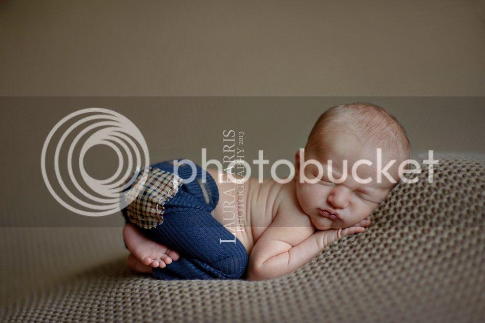 photo newborn-photographer-boise-idaho_zpsf4926c2f.jpg