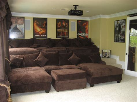 home theater room tags home theaters la verne