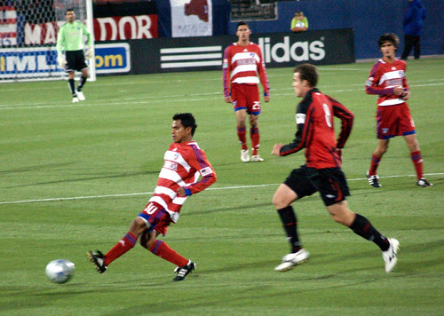 David Ferreira