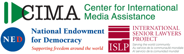 http://www.cima.ned.org/wp-content/uploads/2015/02/logo-CIMA-NED-ISLP.png