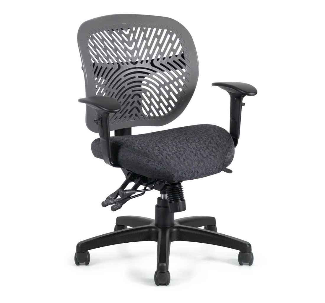Cheap Desk Chair Set For Home Office   Office Furniture