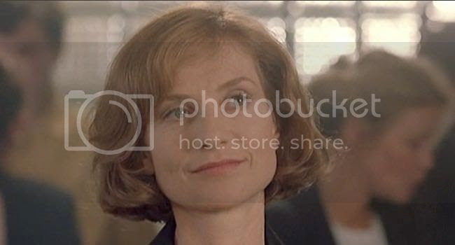 photo isabelle_huppert_apres_amour-1.jpg