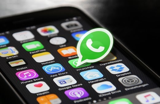 How to install and use WhatsApp on PC?