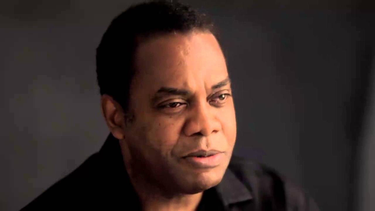 2019: What I will do if I become president – Donald Duke