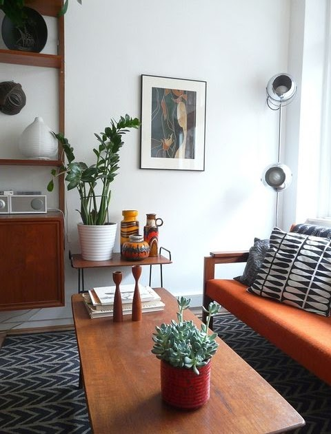 Home Decor Photos Hollywood Luxe Interiors Designer Furniture Beautiful Home Decor Enjoy