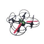 Quadrone Drone Set
