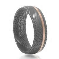Men's Wedding Bands   Shop by Jewelry Type