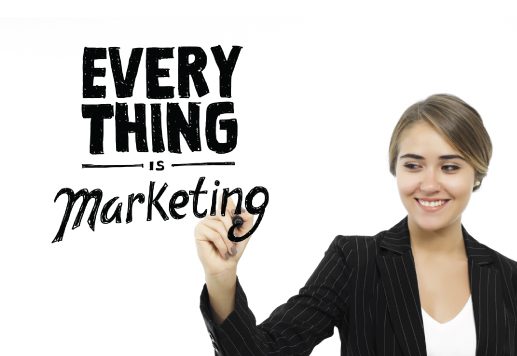 Memorable Marketing Messages ... 10 Ideas that Matter the Most